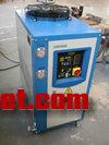 供应北京冷水机—小型冷水机