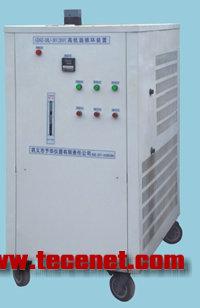 高低温循环装置GDSZ