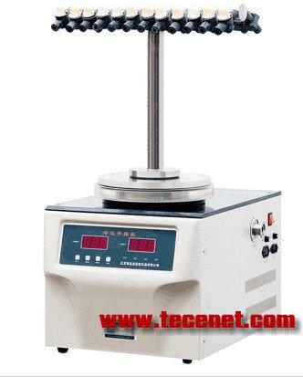 FD-1E-50冷冻干燥机(-50℃ /菌种保藏型)
