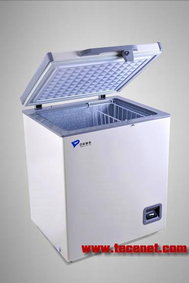 中科都菱MPC-5H150卧式药品冷藏箱