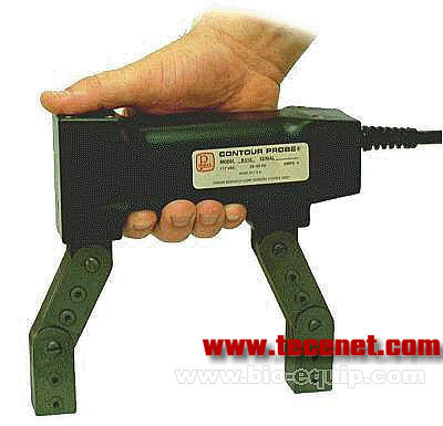 美国派克B310S磁轭探伤仪