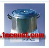ZSQ-10恒温(油)水浴器