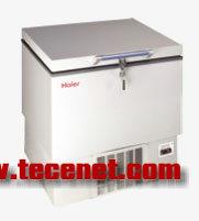 超低温冰箱海尔DW-60W156火热促销价