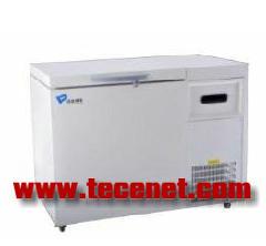 酒店日本料理点专用低温冰箱MDF-60H458