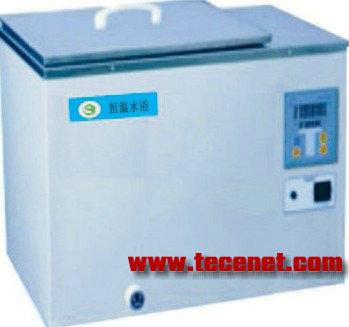 SCQ-HD500超声波恒温水浴
