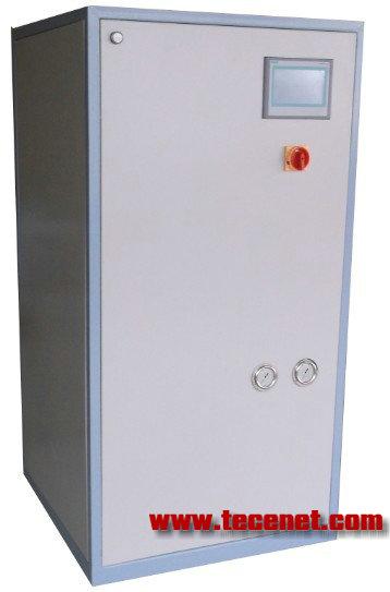 厂家直销特惠真空镀膜专用水汽捕集泵
