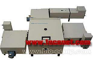 PTI高级荧光稳态、瞬态测量系统