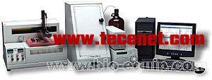 Viscotek HT-GPC多检测器高温GPC