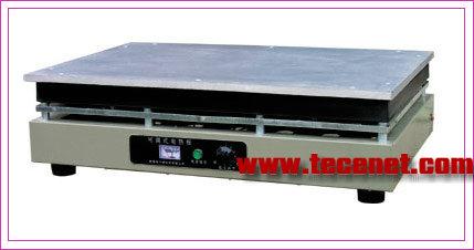 鹤壁电子实验室加热设备电热板