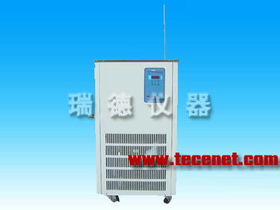 供应低温冷却液循环泵厂家