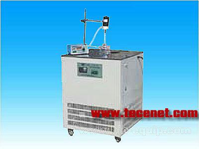 低温恒温反应浴|低温恒温反应浴槽