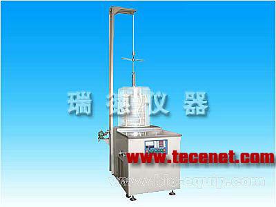 郑州冷冻干燥机_(FD-3型)