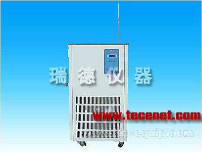 DLSB_低温冷却液循环泵