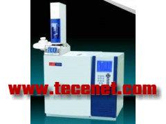 气相色谱法测定工业用纯苯中微量噻酚的含量