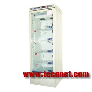 血液冷藏箱XY-200B型(210L)