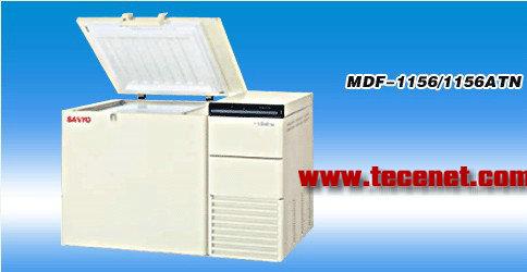 MTR-4015LH/MTR-85H用记录纸记录笔