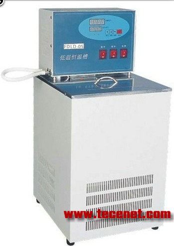 大开口低温循环水浴槽价格,型号,厂家