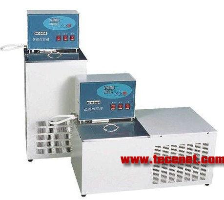 超深度低温恒温反应浴价格,厂家,型号