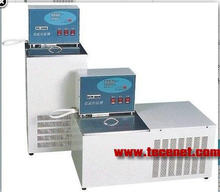 程序控温低温恒温水槽价格,型号,厂家