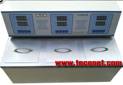 昆明三用恒温水槽油槽价格,型号,厂家