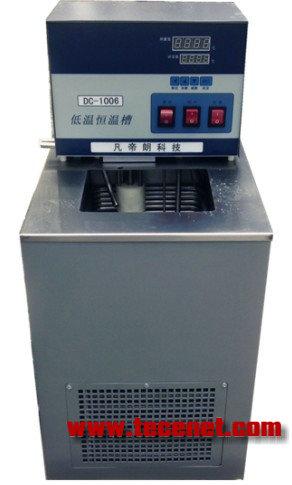 高低温恒温水槽价格,高低温循环槽厂家