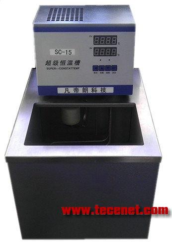 恒温液循环机(泵)价格/型号/厂家