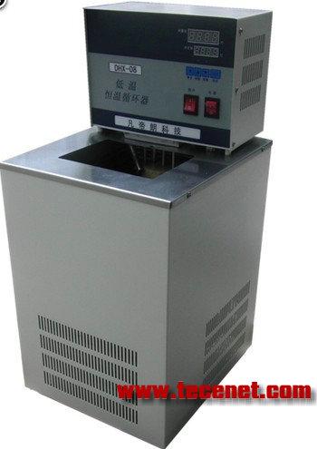 南京低温恒温循环器价格/型号/厂家