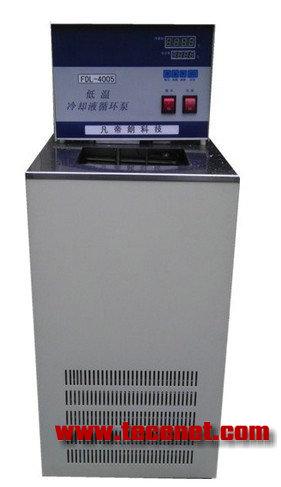低温恒温循环水系统/低温冷却液循环泵价格