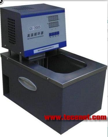 高温循环机/高温循环器/循环加热机厂家价格