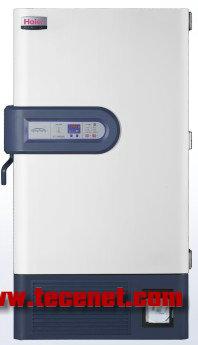 HYC-610/海尔HAIER医用冷藏箱 用记录纸