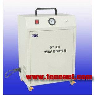 便携式氮气发生器