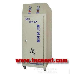 液质联用仪氮气发生器
