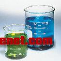 Pyrex玻璃烧杯