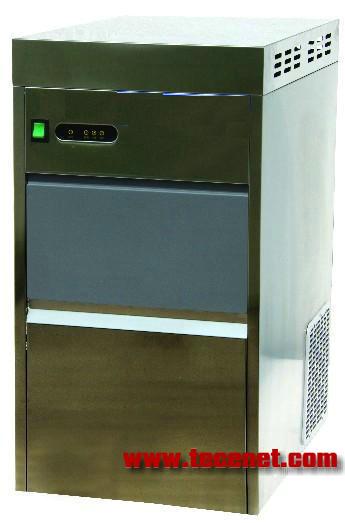 40KG雪花制冰机-制冰机