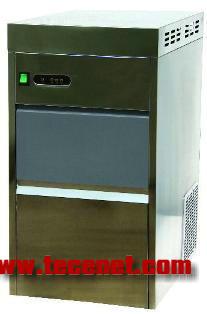 70KG雪花制冰机