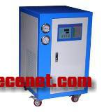 5KW冷水机
