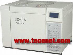 室内空气(TVOC)检测气相色谱仪