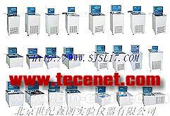 北京高温循环器/槽