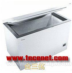 -50℃ 低温保存箱