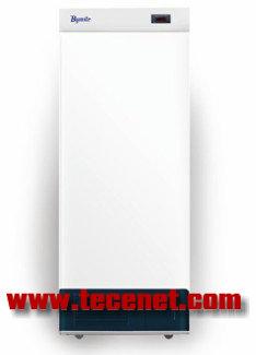 -40℃立式低温保存箱