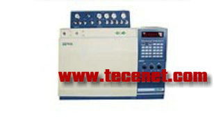 气相色谱仪/气相色谱/气相色谱仪检测器