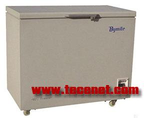 -60℃卧式超低温保存箱