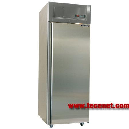 实验室-20ºC冰箱