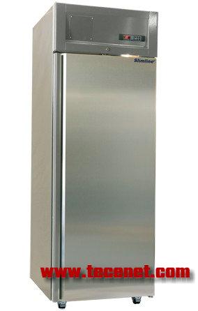 实验室-30ºC冰箱