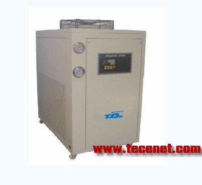 冰水机、制冷机、冷水机组、低温冷冻机