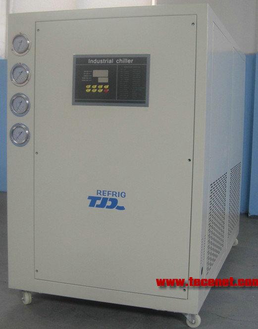 循环水冷机 冷却水循环机