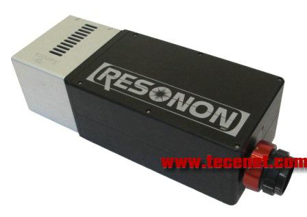 Resonon 高光谱成像仪