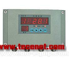 供应防水温度显示仪
