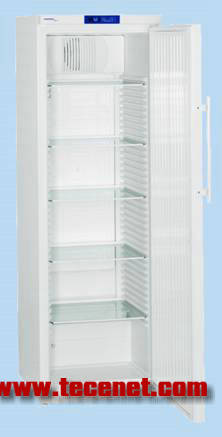 实验室专用防爆冷藏冰箱冰箱  防爆贮藏柜