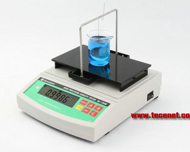 温湿度记录仪/温湿度计KC10